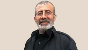 Mahmoud_Salehi.jpg