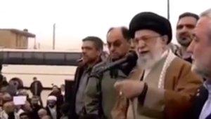 khameneiSpeech_11232017.jpg