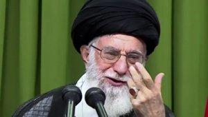 khamenei_11242017.jpg