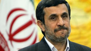 ahmadinejad_indicted_11252017.jpg