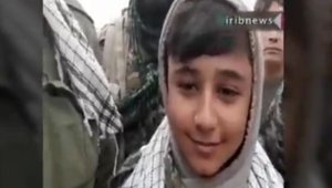 iranChildSoldier_11252017.jpg