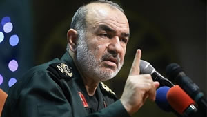 salaami-IRGC01.jpg