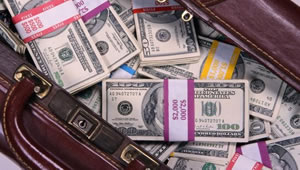 Dollar_bag.jpg