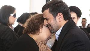 Ahmadinejad_Chavez_ Mother.jpg