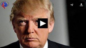 Trump_11292017.jpg