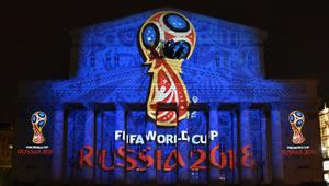 worldcup2-10-212.jpg