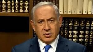 Benjamin_Netanyahu.jpg