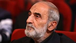 Hossein_Shariatmadari.jpg