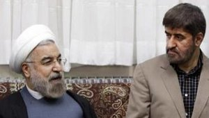 motahariRouhani_12012017.jpg