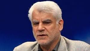 Mahmoud_Bahmani.jpg