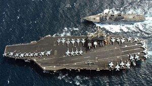 navalPower_12012017.jpg