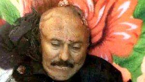 yemen_terror_12012017.jpg