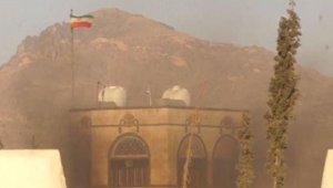 yemenfire_12012017.jpg