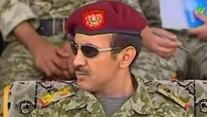 Ahmad_Ali_Saleh.jpg