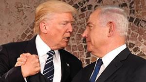 Trump_Netanyahoo.jpg