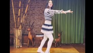dance_120617.jpg