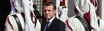 Macron_Qatar_310.jpg