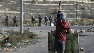 palestine232.jpg