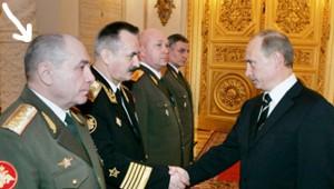 russianGeneral_12082017.jpg