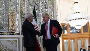zarif-johnson2.jpg