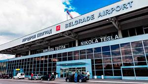 Belgreade_Airport.jpg