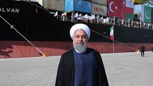 Chabahar_Rouhani_2.jpg
