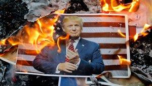 Trump_12132017.jpg