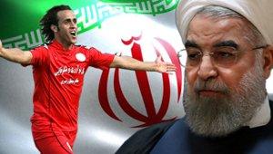 karimiRouhani_12142017.jpg