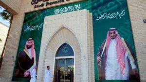saudi2_12142017.jpg