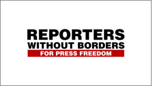 reporter_without_borders.jpg