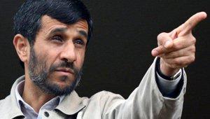 Ahmadinejad_12202017.jpg