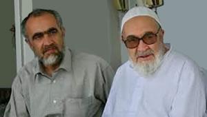 Ayatollah_Montazer_Ahmad_Montazeri.jpg