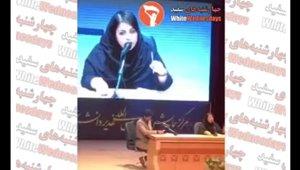 hejab_12212017.jpg