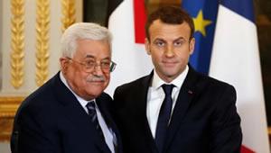 Abbas-Macron23.jpg