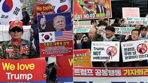 korea-war2.jpg