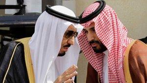 saudiNuclear_12232017.jpg