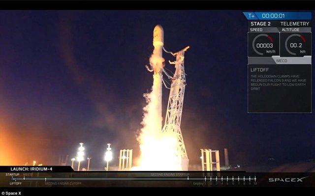 spaceXcali3.jpg