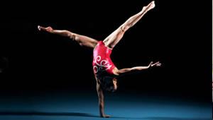 Gymnastic-Women.jpg