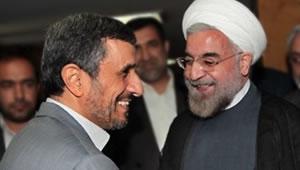 Rouhani_Ahmadinejad.jpg