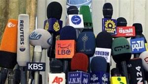 media_microphone.jpg