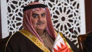 bahrain_12272017.jpg