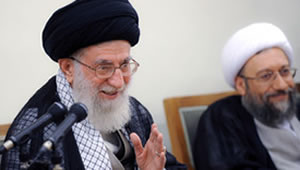 khamenehei_sadegh_Larijani.jpg