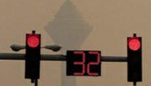 smog_12262017.jpg