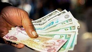dollar_123117.jpg