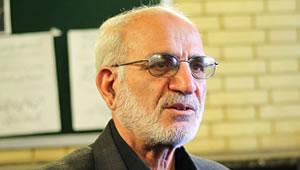 Mohammadhossein_Moghimi.jpg