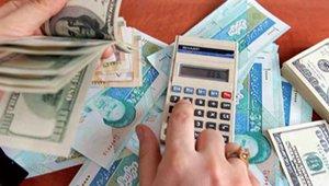 dollar22_010318.jpg