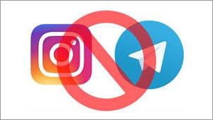 Filtering_Telegram_Instagram.jpg