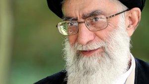 khamenei_010318.jpg