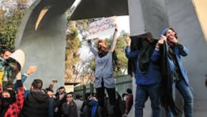 iran-protest11.jpg