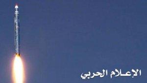 huthie_missiles_010518.jpg